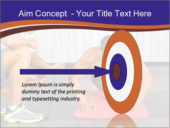 0000072536 PowerPoint Template - Slide 83