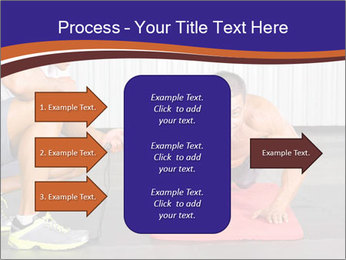 0000072536 PowerPoint Template - Slide 85