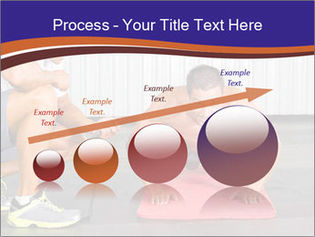 0000072536 PowerPoint Template - Slide 87