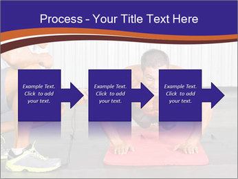 0000072536 PowerPoint Template - Slide 88