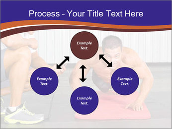 0000072536 PowerPoint Template - Slide 91