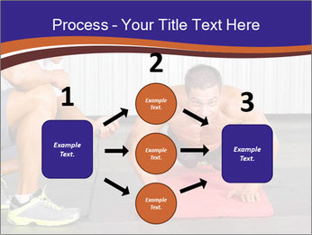 0000072536 PowerPoint Template - Slide 92