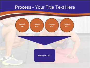 0000072536 PowerPoint Template - Slide 93