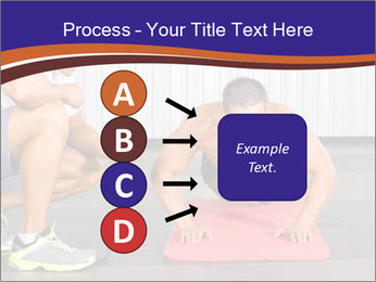 0000072536 PowerPoint Template - Slide 94