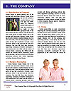 0000072536 Word Templates - Page 3