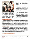 0000072536 Word Templates - Page 4