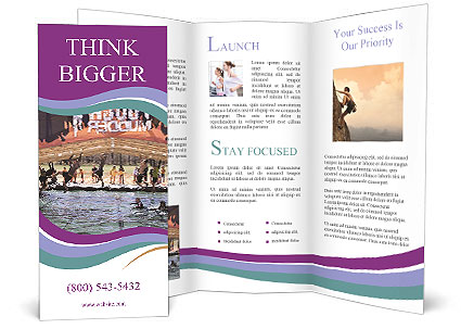 0000072537 Brochure Template