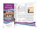 0000072537 Brochure Templates