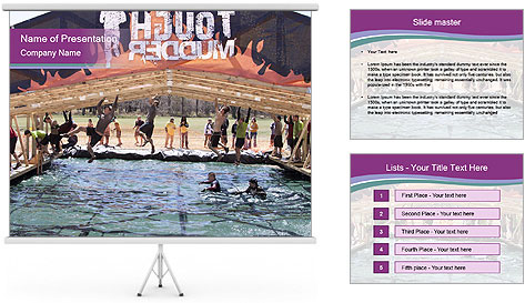 0000072537 PowerPoint Template