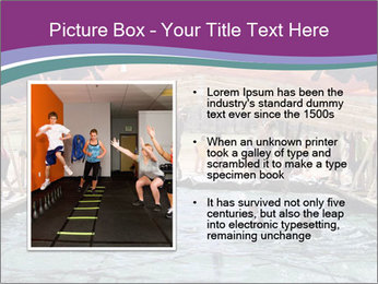 0000072537 PowerPoint Templates - Slide 13