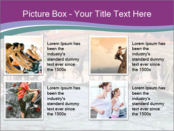 0000072537 PowerPoint Templates - Slide 14
