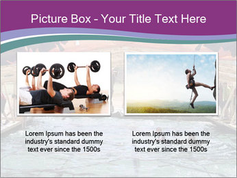 0000072537 PowerPoint Templates - Slide 18