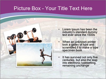 0000072537 PowerPoint Templates - Slide 20