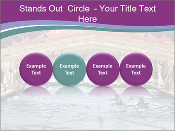0000072537 PowerPoint Templates - Slide 76