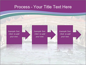 0000072537 PowerPoint Templates - Slide 88