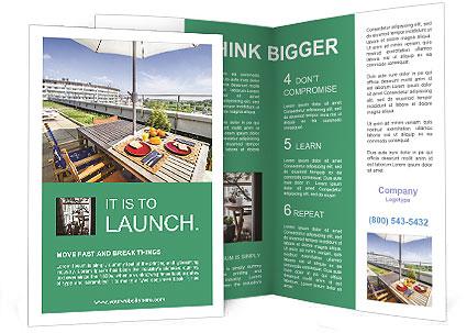 0000072538 Brochure Template