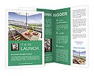 0000072538 Brochure Templates