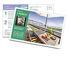 0000072538 Postcard Templates