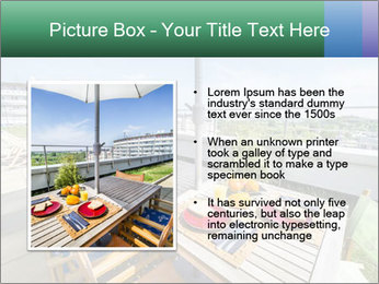 0000072538 PowerPoint Templates - Slide 13