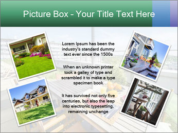 0000072538 PowerPoint Templates - Slide 24
