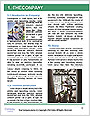 0000072538 Word Template - Page 3