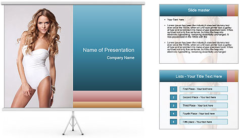 0000072539 PowerPoint Template