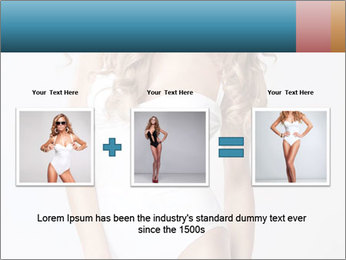 0000072539 PowerPoint Template - Slide 22