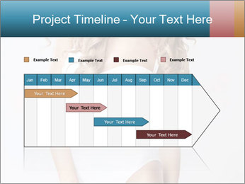 0000072539 PowerPoint Template - Slide 25