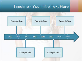 0000072539 PowerPoint Templates - Slide 28