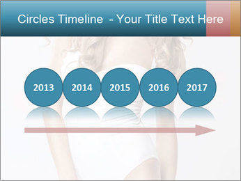 0000072539 PowerPoint Template - Slide 29