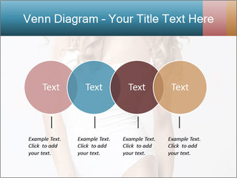 0000072539 PowerPoint Template - Slide 32