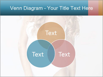 0000072539 PowerPoint Template - Slide 33