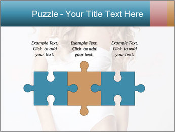 0000072539 PowerPoint Template - Slide 42