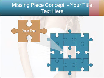 0000072539 PowerPoint Template - Slide 45