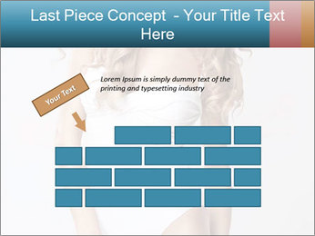0000072539 PowerPoint Template - Slide 46