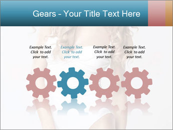0000072539 PowerPoint Template - Slide 48