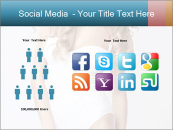 0000072539 PowerPoint Template - Slide 5