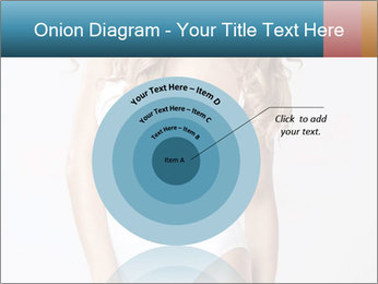 0000072539 PowerPoint Template - Slide 61