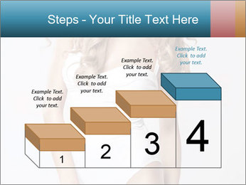 0000072539 PowerPoint Templates - Slide 64