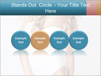 0000072539 PowerPoint Template - Slide 76