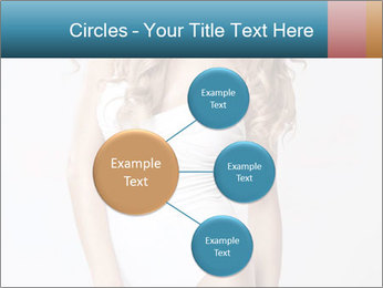0000072539 PowerPoint Template - Slide 79