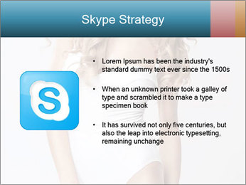 0000072539 PowerPoint Template - Slide 8