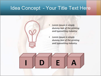 0000072539 PowerPoint Template - Slide 80