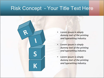 0000072539 PowerPoint Template - Slide 81