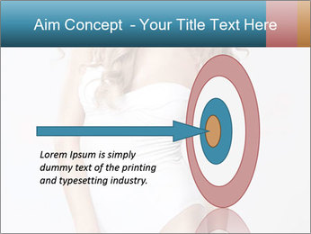 0000072539 PowerPoint Template - Slide 83