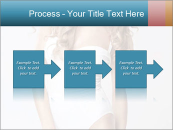 0000072539 PowerPoint Templates - Slide 88