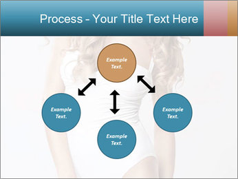 0000072539 PowerPoint Template - Slide 91