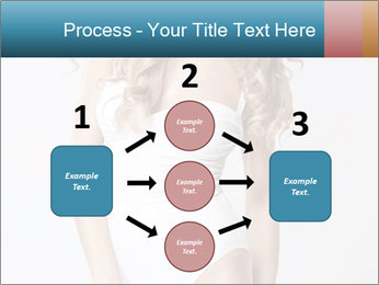 0000072539 PowerPoint Templates - Slide 92