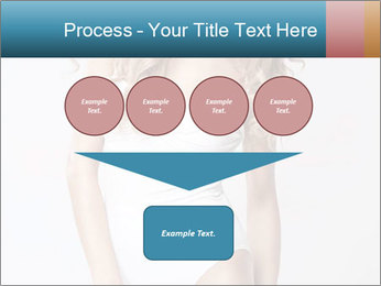 0000072539 PowerPoint Template - Slide 93