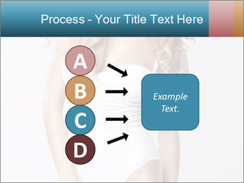0000072539 PowerPoint Template - Slide 94